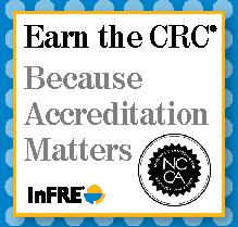 http://www.infre.org/CertifiedRetirementCounselor.shtml