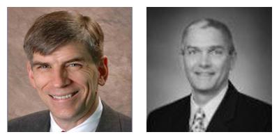 Rick Miller, PhD, CFP® and Scott Haglund, FSA, MAAA FLMI