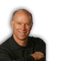Steve Vernon, FSA, Research Scholar, Stanford Center on Longevity