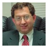 Brian Perlman, PhD – Retirement Confidence Research Expert