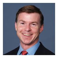 Bruce McPherson, CRMP – Reverse Mortgage Expert