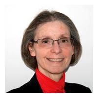 Carol Bogosian, ASA, EA, MAAA – Retirement Risk Expert
