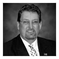 David Kessler – Elder Fraud Expert
