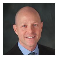 Michael Falk, CFA, CRC® – Behavioral Finance & Investment Management Expert