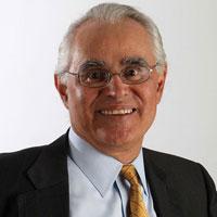 Ron Mastrogiovanni – Health Care Impact Expert