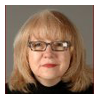 Cindy Hounsell, JD, President of WISER – Women and Retirement Advocate and Expert