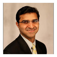 Manish Malhotra, MBA, Founder, President & CEO of Income Discovery - Expert on Retirement Income Planning Software