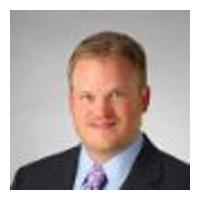 John Salter, PhD, CFP®, AIFA®, Associate Professor, Personal Financial Planning, Texas Tech University