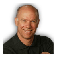 Steve Vernon, FSA, MAAA - Research Scholar, Stanford Center on Longevity