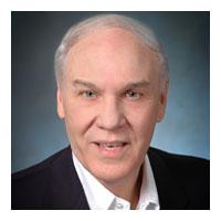 David Armes, CFP®, Principal of Dover Healthcare Planning, LLC