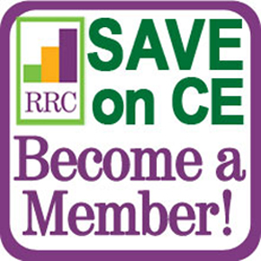 Save on CFP®, CRC®, ASPPA, CLU®, ChFC®, RICP®, CASL and other CE