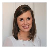 Amber B. Woodland, Esquire, Partner at Procino-Wells & Woodland, LLC