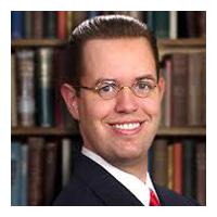 Matthew Allen, CEO, Social Security Advisors