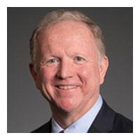 Blaine Aikin, AIFA®, CFA, CFP® – Fiduciary Responsibility Expert