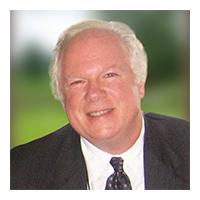 Bob Mauterstock, CFP®, ChFC, CLTC, Eldercare Expert, Speaker, Author, Facilitator