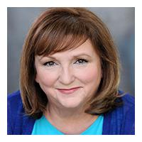 Lori Bitter, Business of Aging