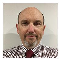 Michael Wilson, CFP®, CRC®, RICP®, Integrity Financial Planning