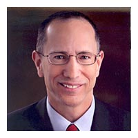 Bruce D. Schobel, FSA, MAAA, CLU, CEBS, Consulting Actuary
