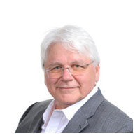 Jack Towarnicky, JD, CEBS, LLM-Employee Benefits, HR/Rewards/Benefits Compliance and Planning Researcher with the American Retirement Association