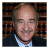 Barry Sacks, PhD, JD