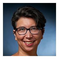 Tamiko Toland, Director, Retirement Markets, CANNEX